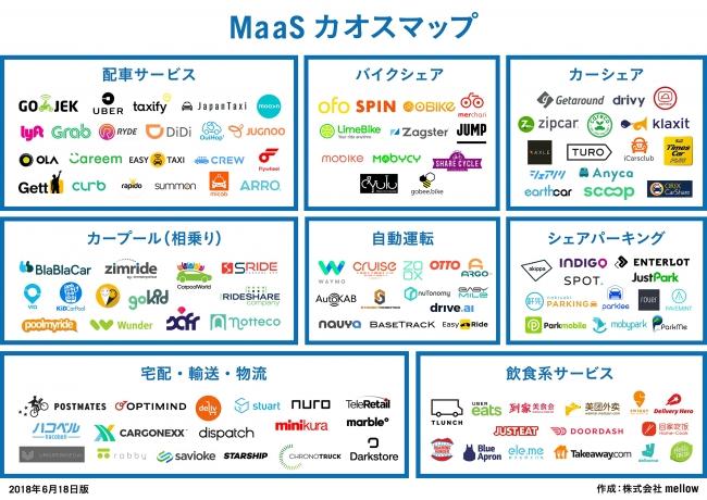 Maas_Map